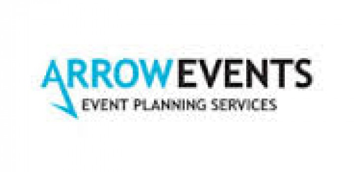 Arrow Events