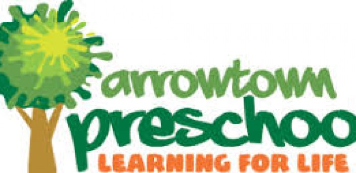 Arrowtown Community Pre-School