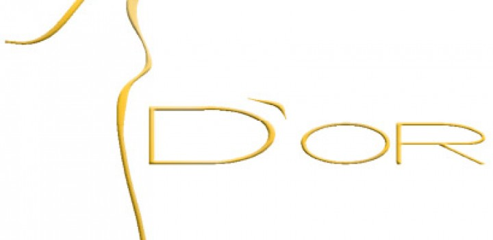 D'or Hair Stylists