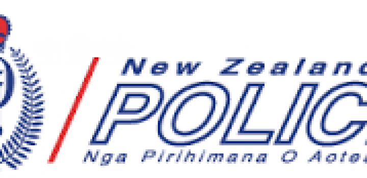 Arrowtown Community Policing Centre