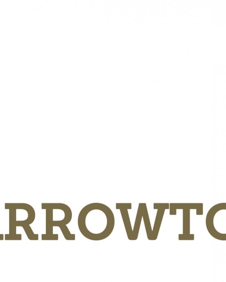 Show us how much you #LoveArrowtown